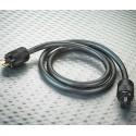 Bulk DH-Labs Encore A/C Power Cable, 1m