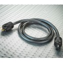 Bulk DH-Labs Encore A/C Power Cable, 0.5m