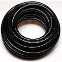 Bulk Power Plus  A/C Power Cable,  0.5m