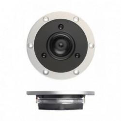 SB Acoustics Satori tweeter, Neo magnet , TW29RN