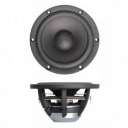 "SB Acoustics 5"" Satori midwoofer , MW13P-4"