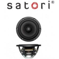 "SB Acoustics 5"" Satori midrange , MR13P-4"