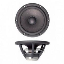 "SB Acoustics 6.5"" Satori midwoofer , MW16P-4"