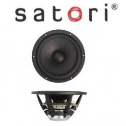 "SB Acoustics 6.5"" Satori midrange , MR16P-4"