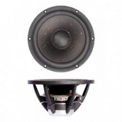 "SB Acoustics 7.5"" Satori midwoofer , MW19P-4"
