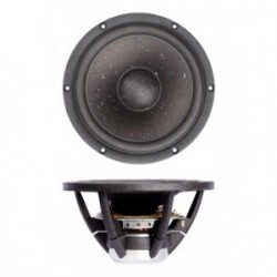 "SB Acoustics 7.5"" Satori midwoofer , MW19P-8"