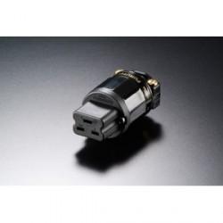 Furutech 16A/250V&20A/125V High Performance IEC connector, FI-31(G)