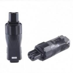 Furutech High End Performance Filter IEC connector, FI-68(R)