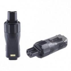 Furutech High End Performance Filter IEC connector, FI-68(G)