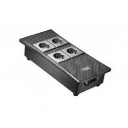 Furutech AC Power Distributor (High End Performance), e-TP309E(Europe version)