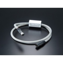 Furutech Digital Cable (1.2mx1), Digi Ref. III(XLR)