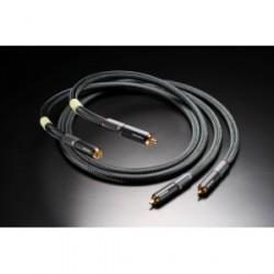 Furutech Interconnect Cable (1.2mx2), Evolution II Audio(RCA)