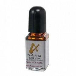 Furutech Gold+Silver Nano Liquid, Nano Liquid