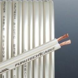 Furutech Speaker Cable (100m/R) , FS-303
