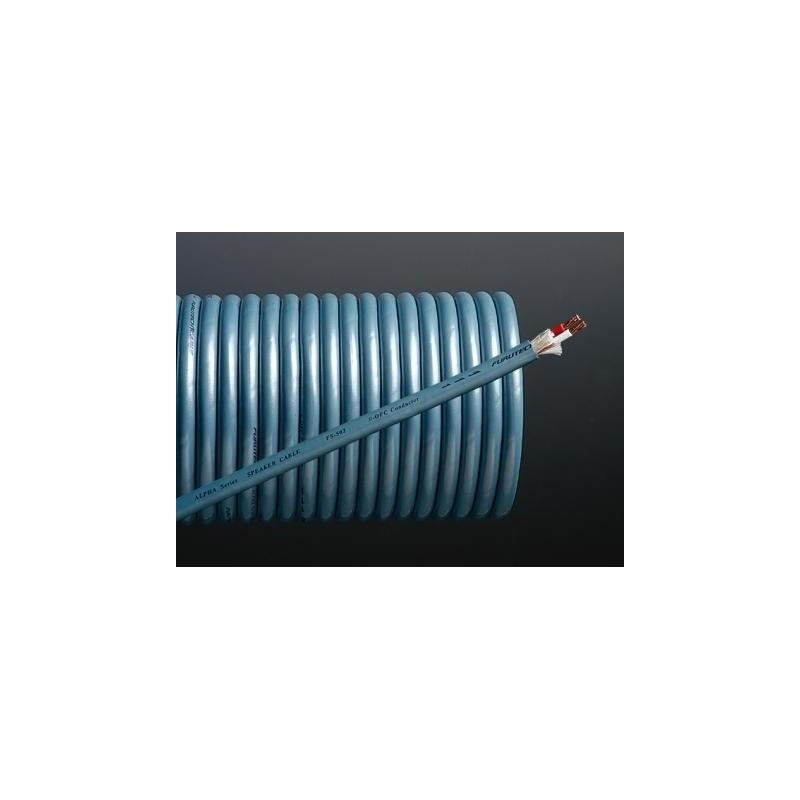 Furutech Speaker Cable (50m/R) , FS-502 - Fidelity Components Shop