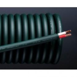 Furutech Speaker Cable (50m/R) , U-2T