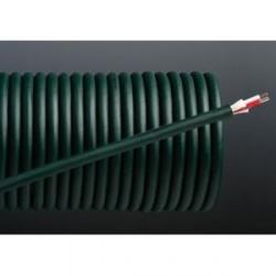 Furutech Speaker Cable (Solid-Core) (50m/R), FS-15S