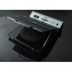 Furutech LP Flattener 110VAC±15V (USA), DF-2 (115V)