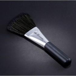 Furutech Electrostatic brush (min order 10pcs), SK-Ill