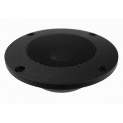 Tweeter Seas Excel E0058-06D T29B001 (Pair)