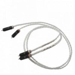 Kimber Classic Series Analog Interconnects KCTG-UPB-0.5M