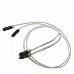 Kimber Classic Series Analog Interconnects KCTG-114-0.5M