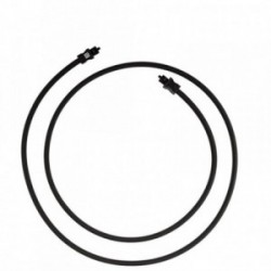 Kimber Specialty Series Toslink Cable OPT1-0.5M