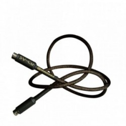 Kimber Classic Series video and HDMI Cable SV-Cu-0.5M