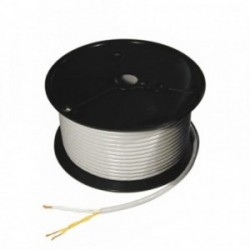 Kimber Specialty Series In-Wall Loudspeaker Cable KWIK 16, 75m