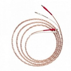Kimber Ascent Series Loudspeaker cable 4TC-15(4.5m)SPD-SPD