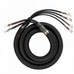 Kimber Summit Series Loudspeaker cable BFXL-4(1.2m) xxxx-xxxx