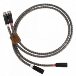 Kimber Select Series Analog Interconnects KS1116-0.5M