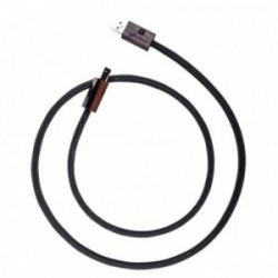 Kimber Select Series USB Cable KS2416-0.75M