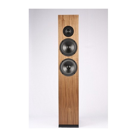SB Acoustics Arya DIY Speaker kit - Fidelity Components Shop