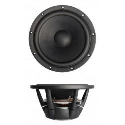 "SB Acoustics 9.5"" Satori woofer , WO24P-4"