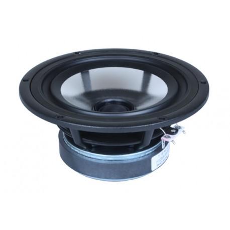 Coaxial driver Seas Prestige H1353-08/06 T18REX/XFC