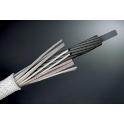 Accuton Cable, SP2-OCC