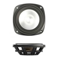 "SB Acoustics 4"" Passive radiator, SB12PAC-00"