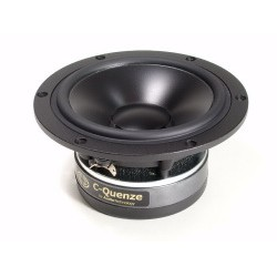 Audiotechnology C-QUENZE 18 H 52 17 06 SDKA