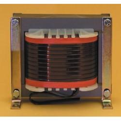Mundorf Zero-Ohm Coil 20mH 0.48Ohm, BN125-20
