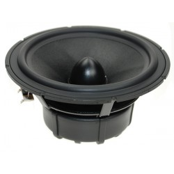 Seas Performance automotive woofer, PW165/1 L0018-04S