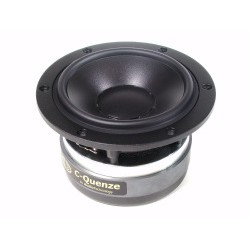Audiotechnology C-QUENZE 15 H 52 06 13 SD