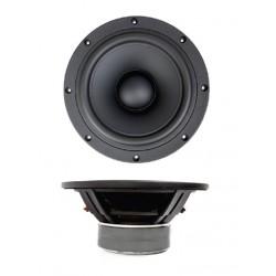 SB Acoustics Midwoofer NRX SB29NRX75-8 75mm Voice coil