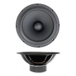 SB Acoustics Midwoofer NRX SB34NRX75-16 75mm Voice coil