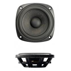 SB Acoustics SB12PFC-00 Passive radiator