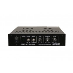 EarthquakeSound XJ-300ST Stereo amplifier