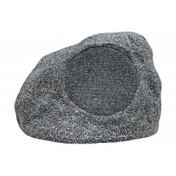 EarthquakeSound ROCK-ON: GRANITE-10D outdoor subwoofer