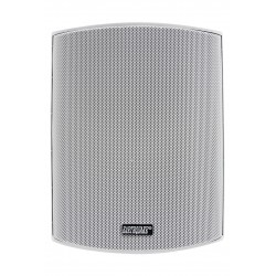 EarthquakeSound AWS-502W weatherproof indoor/outdoor speakers WHITE