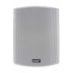 EarthquakeSound AWS-502W weatherproof indoor/outdoor speakers WHITE