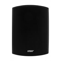 EarthquakeSound AWS-502B weatherproof indoor/outdoor speakers BLACK